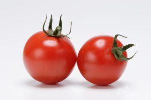ミニトマト トマト 三和建設 野菜