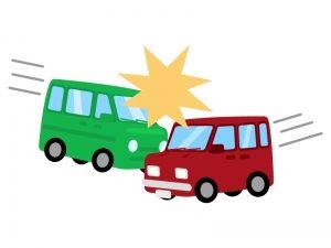 三和建設 車 運転 交通安全