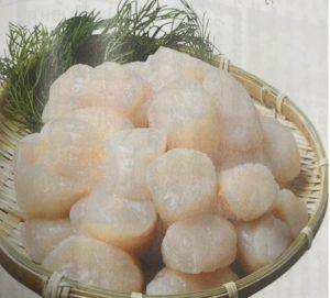 イクラの醤油漬け たらこ オホーツク海産のホタテや 本ズワイガニしゃぶしゃぶセット 三色海鮮丼セット