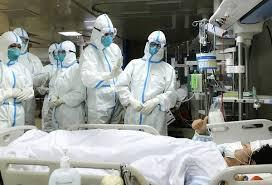 病院 経営 適切な医療