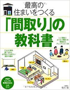 間取り 住宅会社 静岡 三和建設 注文住宅