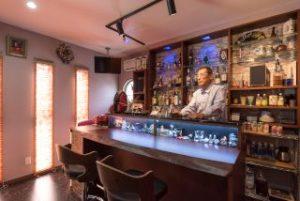 バーカウンター おうち居酒屋 Bar ホームバー