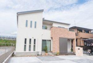 新築住宅 注文住宅 静岡 ホームバー バーカウンター