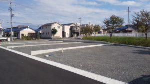 三和建設の土地の買い取りのメリット 分譲地 静岡  土地売却 買い取り業者