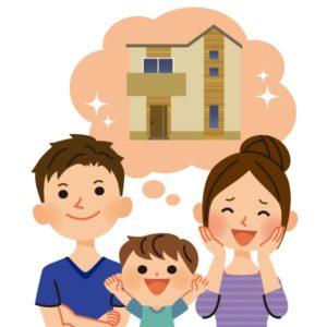 静岡 住宅 マイホーム 子育て世代 コストダウン