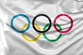 オリンピック 医療崩壊 オリンピック選手 観客 景気