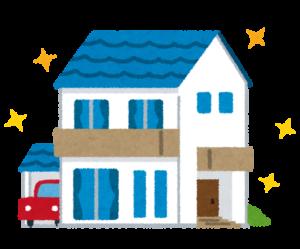 三和建設 静岡 リフォーム プレゼンハウス 住宅 求人
