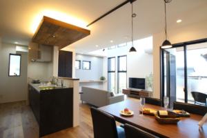 新築住宅 月々の支払い 賃貸  税金 ローン