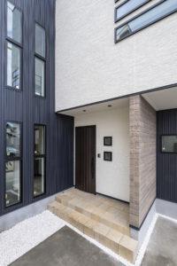 三和建設 清水区 住宅 ハウスメーカー 注文住宅