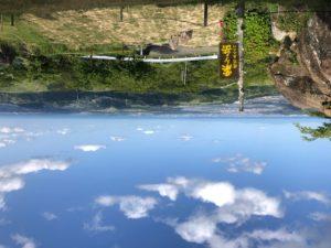 掛川 かっぽしテラス 栗ヶ岳 茶畑 絶景 ハイキング