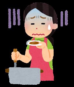 三和建設 清水 料理 失敗 味ない 注文住宅