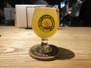 用宗 クラフトビール 12 地ビール 静岡
