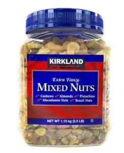 ブラジルナッツの効果 健康 ミネラルの宝石 抗酸化作用 不飽和脂肪酸