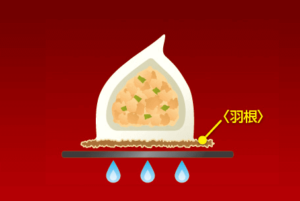 味の素 冷凍餃子 餃子 ギョーザ 三和建設 清水